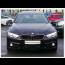 BMW 428i Gran Coupé M-Sportpaket 2015 Vooraanzicht