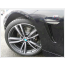 BMW 428i Gran Coupé M-Sportpaket 2015 LM Velg