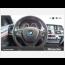BMW X4 xDrive 30d A M-Sport 2015