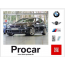 BMW 520d Touring Sportpaket 2015