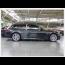 BMW 520d Touring Sportpaket 2015 Zijaanzicht