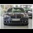 BMW 520d Touring Sportpaket 2015 Vooraanzicht