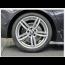 BMW 520d Touring Sportpaket 2015 LM Velg
