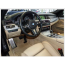 BMW 520d Touring Sportpaket 2015 Bestuurderskant