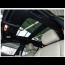 BMW 520d Touring Sportpaket 2015 Panoramadak