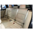 BMW 520d Touring Sportpaket 2015 Achterbank