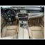BMW 520d Touring Sportpaket 2015