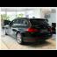 BMW 320d Touring Sport Line 2015 aachterkant