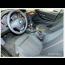 BMW 320d Touring Sport Line 2015 Interieur