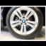 BMW 320d Touring Sport Line 2015 LM Velg