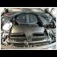 BMW 320d Touring Sport Line 2015 Motorruimte