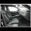 Porsche Cayenne GTS 2014 Bijrijderszijde