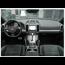 Porsche Cayenne GTS 2014 Daskboard