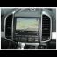 Porsche Cayenne GTS 2014 Navigatie