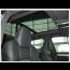 Porsche Cayenne GTS 2014 Panoramadak