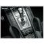 Porsche Cayenne GTS 2014 Middenconsole
