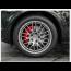 Porsche Cayenne GTS 2014 LM Velg