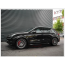 Porsche Cayenne GTS 2014 Zijaanzicht