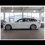 BMW 535d Touring M Sportpaket 2015 Zijaanzicht 2