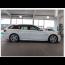 BMW 535d Touring M Sportpaket 2015 Zijaanzicht