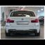 BMW 535d Touring M Sportpaket 2015 Achteraanzicht 2