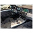 BMW 535d Touring M Sportpaket 2015 Middenconsole