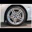 BMW 535d Touring M Sportpaket 2015 LM Velg