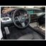 BMW 535d Touring M Sportpaket 2015 Bestuurderskant
