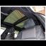 BMW 535d Touring M Sportpaket 2015 Panoramadak