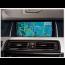 BMW 535d Touring M Sportpaket 2015 Navi