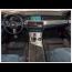 BMW 535d Touring M Sportpaket 2015 Dashboard
