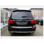 Mercedes-Benz GL 450 AMG 4Matic 2014