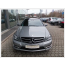 Mercedes-Benz C 220 CDI BE Coupé Edition C 2015 Vooraanzicht