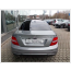 Mercedes-Benz C 220 CDI BE Coupé Edition C 2015 Achterkant Recht