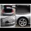 Mercedes-Benz C 220 CDI BE Coupé Edition C 2015