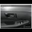 Mercedes-Benz E 220 T BT Avantgarde 2015
