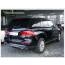 Mercedes-Benz GLE 250 d 4Matic 2015