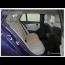Mercedes-Benz C 250 BlueTEC T-Modell AVANTGARDE 2015