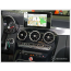 Mercedes-Benz C 250 BlueTEC T-Modell AVANTGARDE 2015 Dashboard