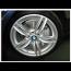 BMW 525dA M Sportpaket 2015 LM Velg