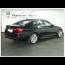 BMW 525dA M Sportpaket 2015 Achteraanzicht