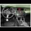 BMW 525dA M Sportpaket 2015 Dashboard