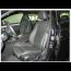 BMW 525dA M Sportpaket 2015 Voorstoelen