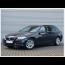Importauto BMW 528i Touring Automaat 2015