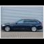 Importauto BMW 528i Touring Automaat 2015 Zijaanzicht