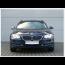 Importauto BMW 528i Touring Automaat 2015 Vooraanzicht