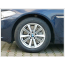 Importauto BMW 528i Touring Automaat 2015 LM Velg