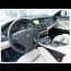 Importauto BMW 528i Touring Automaat 2015 Bestuurderszijde