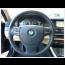 Importauto BMW 528i Touring Automaat 2015 Stuur
