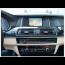 Importauto BMW 528i Touring Automaat 2015 Dashboard